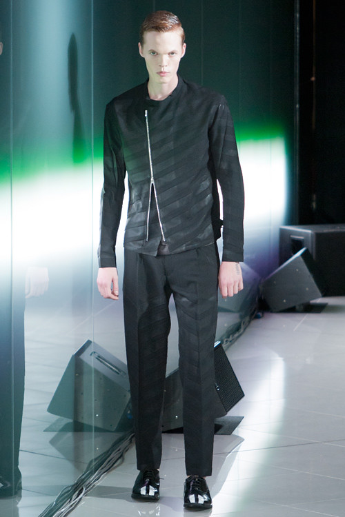 SS12 Tokyo MOLFIC035_Frey Mudd(Fashion Press)