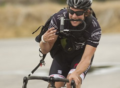 American-Statesman - North American Cycle Courier Championships (KVA STAINLESS) Tags: cycling mountainbike bicycles cyclocross trackbike bikeframe offroadbike bikeraces carbonbike ms2 messengerbike singlespeedbicycle roadbikes crossbikes bmxbicycle velodromeracing steelbicycle titaniumbicycle steelroadbike carbonbicycle mountainbikeraces stainlesssteeltubing steelbikeframe titaniummountainbike titaniumroadbike carbonroadbike steelbicycleframe steelmountainbike bikeforks aluminumbikeframe randonneurbike carbonbikeframe steelforkblades stainlesssteelforkblades stainlesssteeltubeset stainlesssteelbike kvastainless carbonforkblades aluminummountainbike carbonmountainbike stainlesssteelmountainbike stainlesssteelseatstays aluminumbmxbicycle aluminumtubeset biketubing carbonbmxbicycle carbonmountainbikeframe stainlesssteelbicycleframe stainlesssteelbicycletubing stainlesssteelbikeforks stainlesssteelcommuterbicycle stainlesssteeldowntube stainlesssteelheadtube stainlesssteelmaintube steelbikeforks steelbmxbicycle streetfixie ms2biketubing ms2bicycletubing