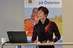 Lotta Persson