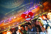 Deadmau5 @ The Fillmore, Detroit, MI - 10-20-11