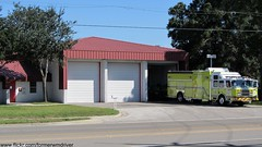 HIllsborough County Fire Rescue - Station 9 (FormerWMDriver) Tags: county rescue station truck fire hit team engine 09 vehicle emergency hazardous hillsborough eone incidents 1920x1080