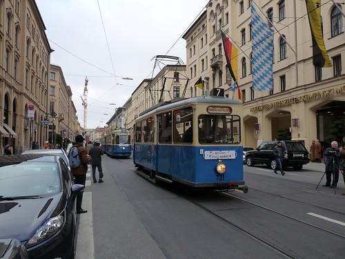 Der Heidelberger in der Maximilianstraße
