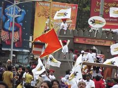 Picture 003 (abhishek282) Tags: jay ganesh pune bappa ganpati ganeshotsav moraya
