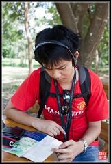 Image00034 () Tags: cambodia phnompenh siemreap ef2470f28l canoneos50d