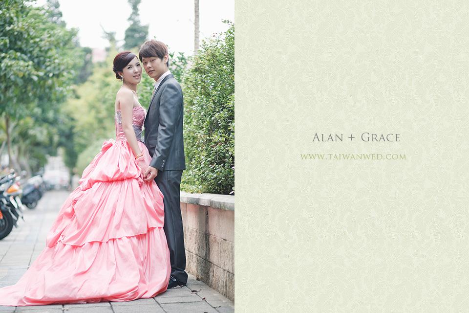 Alan+Grace-030