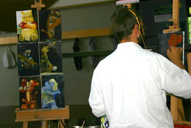 NuemannMarcus 02.09.2011 13-15-57