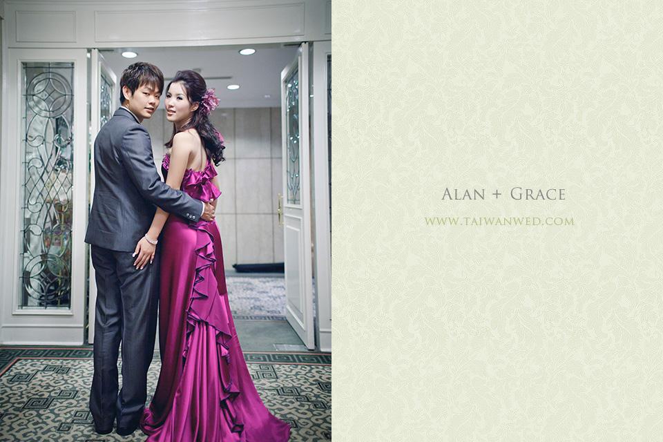 Alan+Grace-134