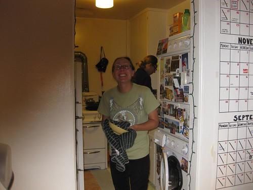 Jenn Romy 10.20.2011
