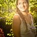 i4detail-2011-09-17 Tamara-087.jpg
