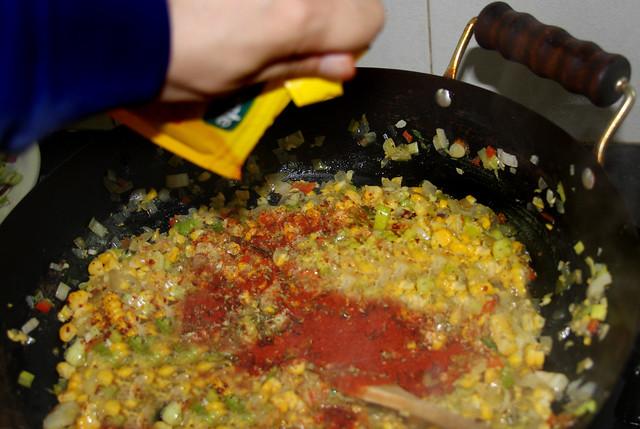 Empanadas 18