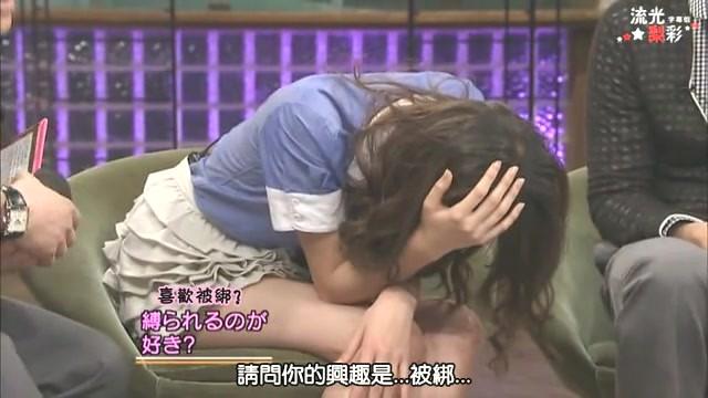 2009-03-15-戶田惠梨香-おしゃれイズム.mp4_001134.744.jpg