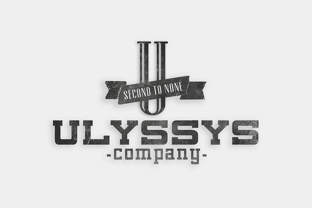 ULYSSYS COMPANY