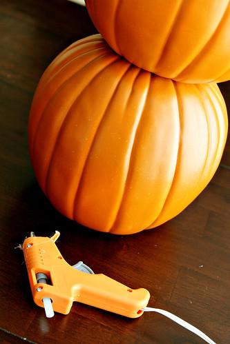 Boo Pumpkins 4