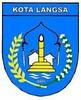 Kota Langsa