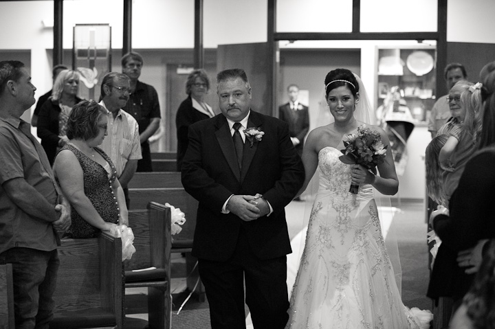 FredricksonWedding_0297