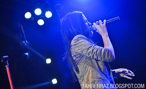 RAISA Java Soulnation 2011-7
