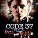 Code37: Premi�re