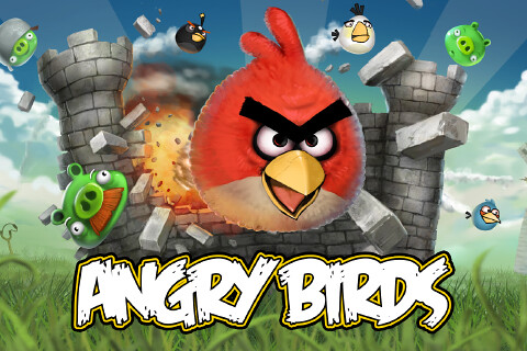 Angry-Birds[1]