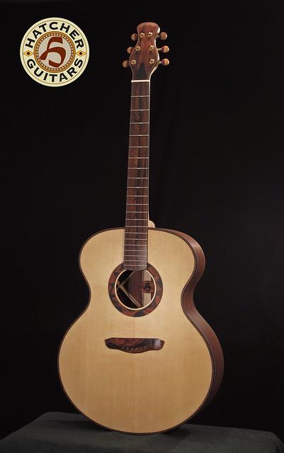 hatcher guitars : attention chargement lent (beaucoup d'images) 6292719894_bef435bfc8_z