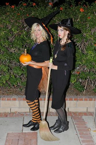 Halloween_0012