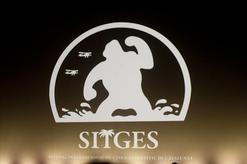 053 - Sitges