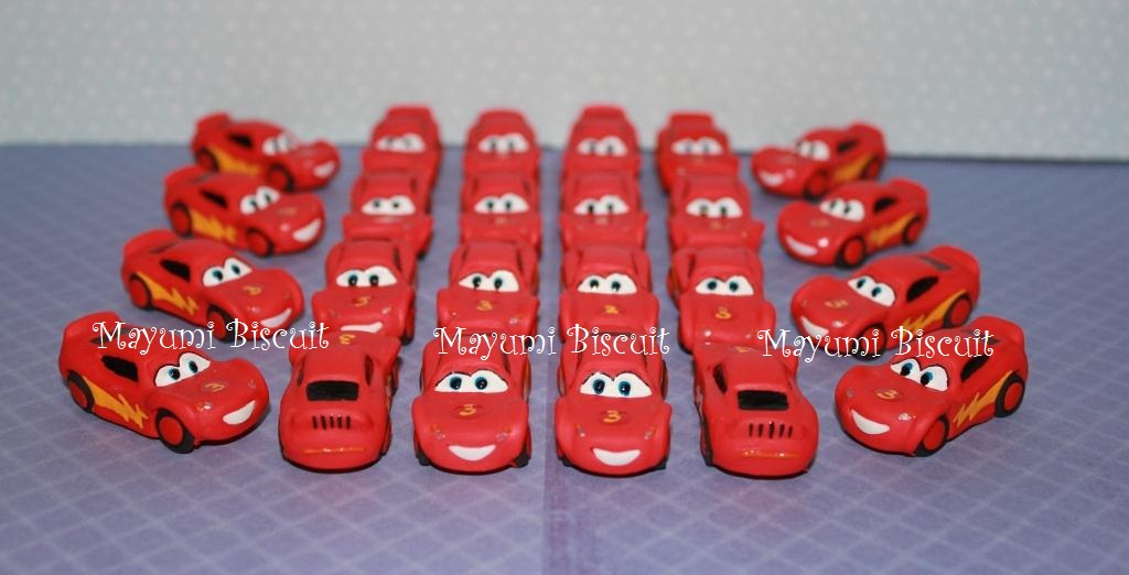 apliques relmpago macqueen mayumi biscuit tags cars disney sally biscuit carros macqueen piloto