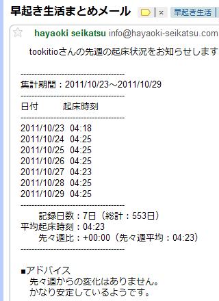 20111030_hayaoki