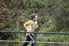 Pheidippidesloop 2011 U-Track (webted) Tags: utrecht marathon hardlopen atletiek 2011 maarschalkerweerd atletiekvereniging utrack pheidippidesloop 69teams marathondoorteams 32ekeer
