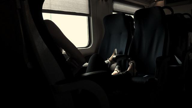 Europe_Trip_venice_italy