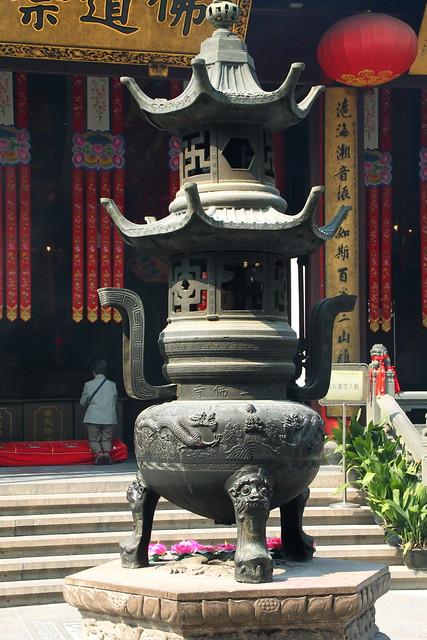 China27