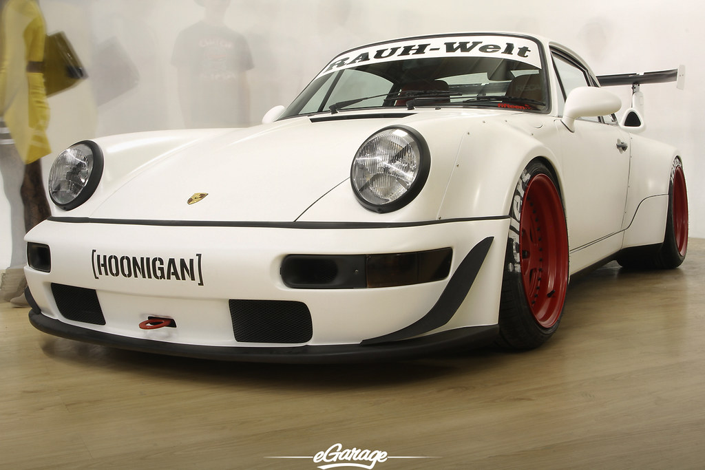 The World's Best Photos of rwb and stella - Flickr Hive Mind