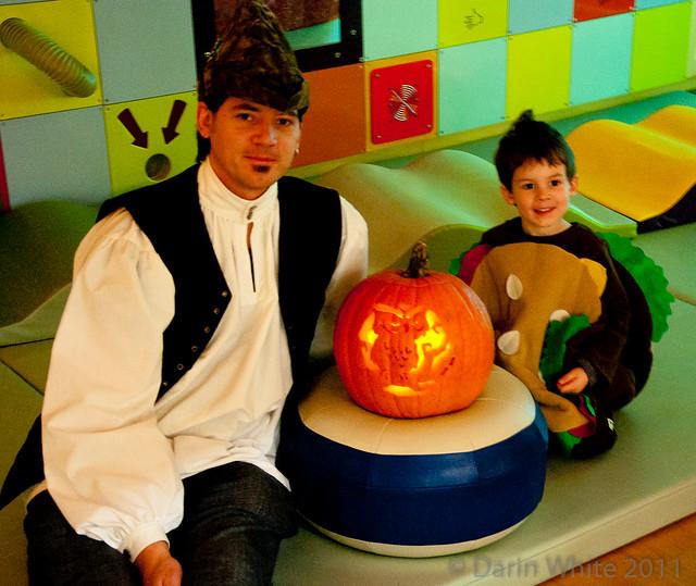 kwartzlab Hacky Halloween (204)