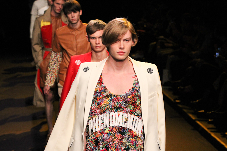 Edmond Roosendaal3019_SS12 Tokyo PHENOMENON(Fashionsnap)