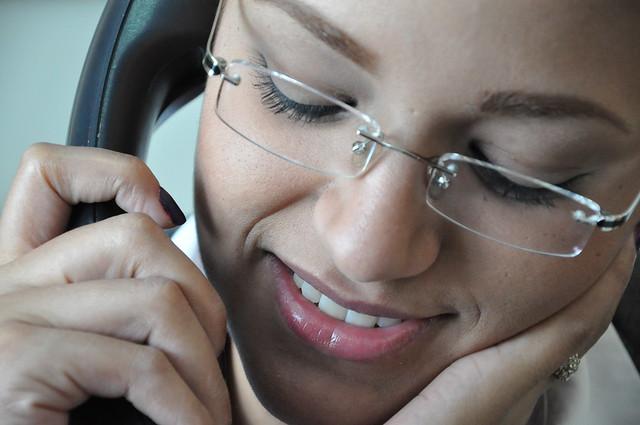 Alexida Espinal,