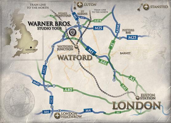harry-potter-mapa