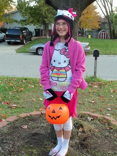 Halloween2011 001