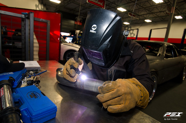 Alex welding.jpg