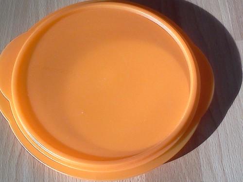 Minimax 1,5l orange