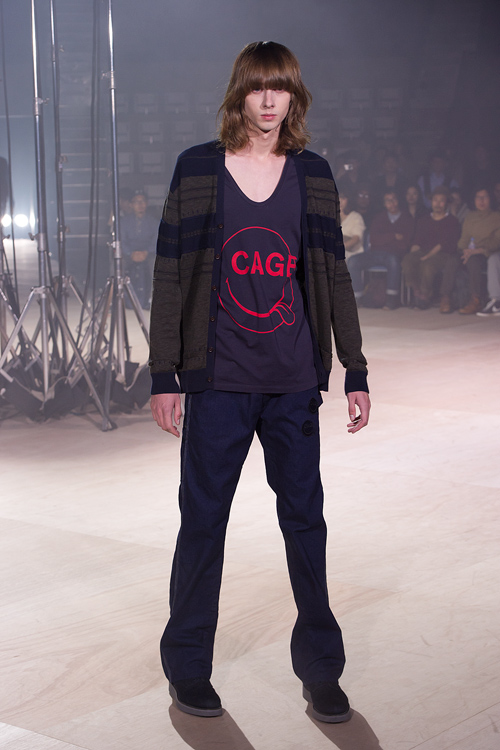 SS12 Tokyo LAD MUSICIAN020_Coley Brown(Fashion Press)