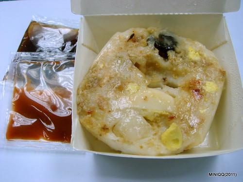 麻豆阿蘭碗粿-3