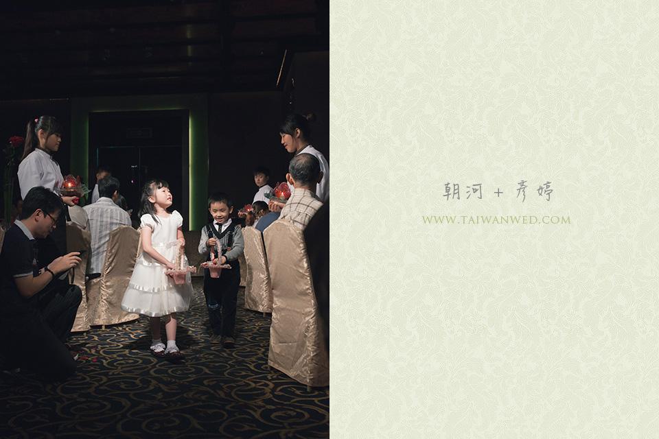 朝河+彥婷-114