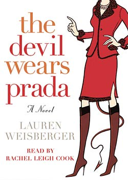 The-Devil-Wears-Prada-308668