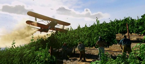 GTAVVineyards