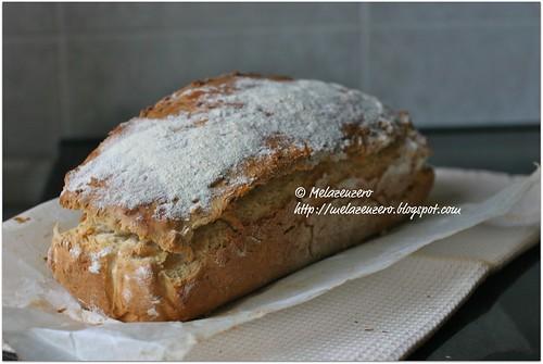pane degli angeli