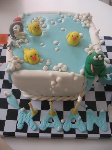 şeker hamurlu pastalar 042