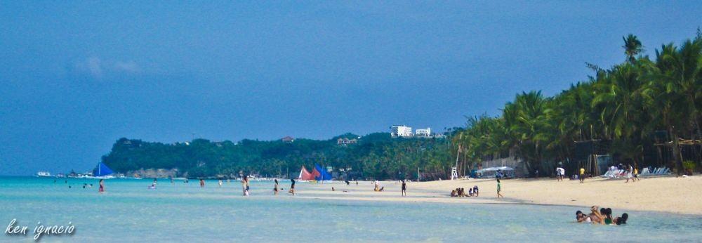 Bohol, Philippines - KenAvenue.com