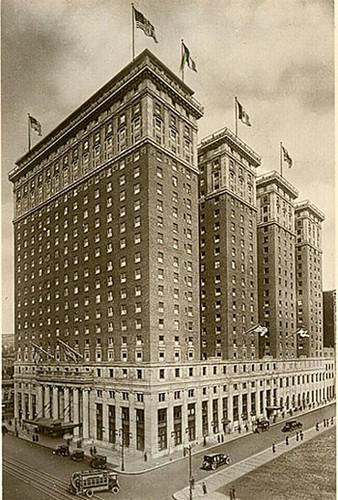 hôtel Pennsylvania.jpg