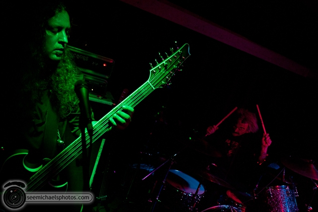Archons at Soda Bar 103111 © Michael Klayman-008