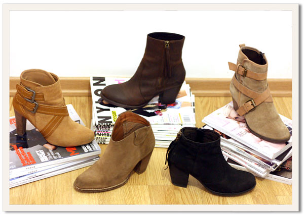 fashionpea_booties_collection