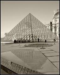 Pyramide (au35) Tags: muse pyramid